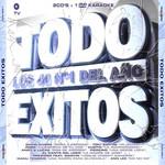 Todo Exitos '03