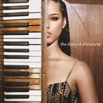 The Diary Of Alicia Keys Alicia Keys