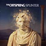 Splinter The Offspring