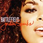 Battlefield Jordin Sparks