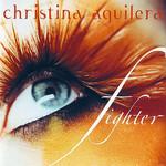 Fighter (Cd Single) Christina Aguilera