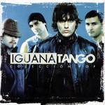 Coleccion Pop Iguana Tango