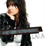 La La Cd1 (Cd Single) Ashlee Simpson