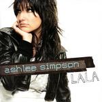 La La Cd2 (Cd Single) Ashlee Simpson