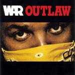 Outlaw War