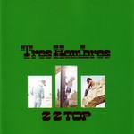 Tres Hombres (2006) Zz Top