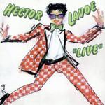 Live Hector Lavoe