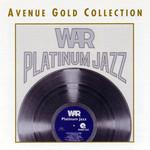 Platinum Jazz War