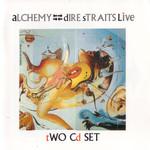 Alchemy Dire Straits
