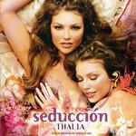Seduccion (Cd Single) Thalia