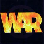 Peace Sign War
