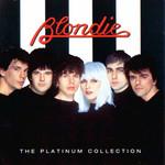 The Platinum Collection Blondie