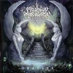Oracles Fleshgod Apocalypse