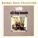 All Day Music War