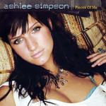 Pieces Of Me (Cd Single) (Reino Unido) Ashlee Simpson