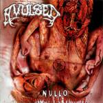 Nullo The Pleasure Of Self Mutilation Avulsed
