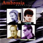 Anthology Ambrosia