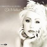 Oh Mother (Cd Single) Christina Aguilera