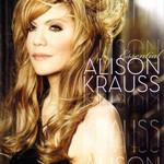 Essential Alison Krauss Alison Krauss