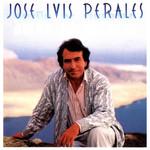 Sueño De Libertad Jose Luis Perales