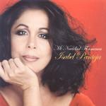 Mi Navidad Flamenca Isabel Pantoja