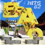 Bravo Hits 62