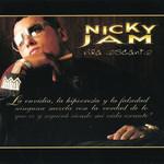 Vida Escante Nicky Jam