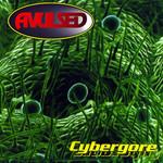 Cybergore Avulsed