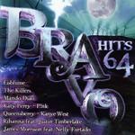 Bravo Hits 64