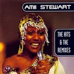 The Hits & The Remixes Amii Stewart