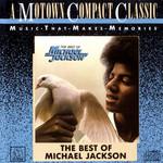 The Best Of Michael Jackson Michael Jackson
