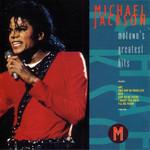 Motown's Greatest Hits Michael Jackson