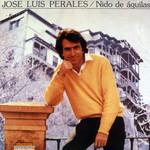 Nido De Aguilas Jose Luis Perales