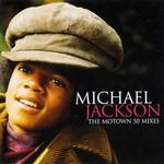 The Motown 50 Mixes Michael Jackson