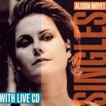Singles / Live Alison Moyet