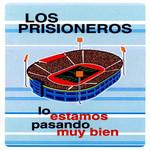 Lo Estamos Pasando Muy Bien (Dvd) Los Prisioneros