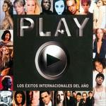 Play Los Exitos Internacionales Del Año