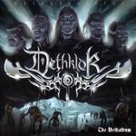 The Dethalbum Dethklok