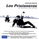 Antologia: Su Historia Y Sus Exitos (Dvd) Los Prisioneros