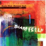 Djam Leelii: The Adventures Baaba Maal / Mansour Seck