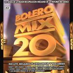 Bolero Mix 20