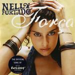 Força (Cd Single) Nelly Furtado