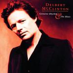 Genuine Rhythm & The Blues Delbert Mcclinton
