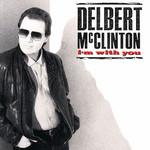 I'm With You Delbert Mcclinton