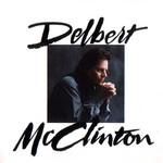 Delbert Mcclinton Delbert Mcclinton