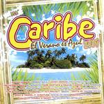 Caribe 2009: El Verano Es Azul