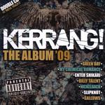 Kerrang! The Album '09