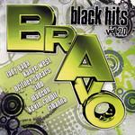 Bravo Black Hits Volume 20