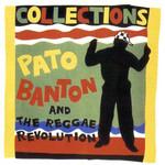 Collections Pato Banton