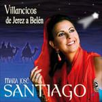 Villancicos De Jerez A Belen Maria Jose Santiago